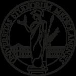 Logo_Università_degli_Studi_di_Milano_svg