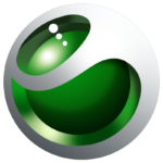 sony_ericsson_logo_by_navdbest-d5ioilk